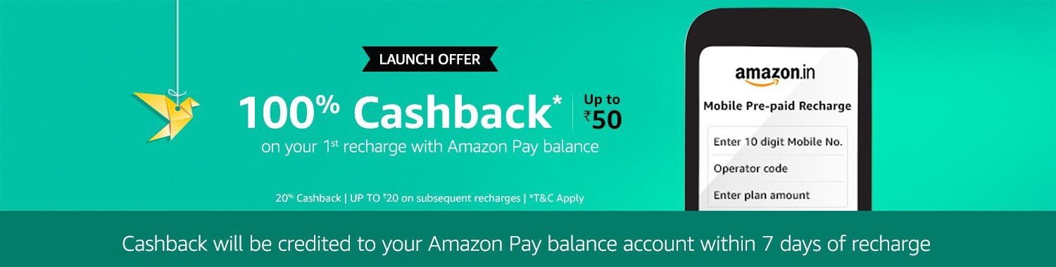 amazon-pay-balance-recharge-offer