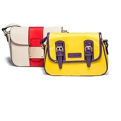 College Bags Online : Buy College Bags for Girls Online India ...