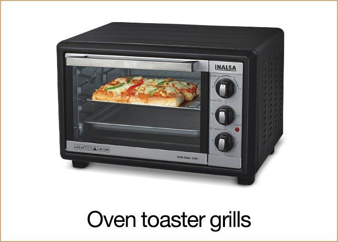 Superb Cooking Essentials