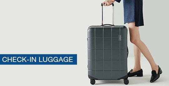 Samsonite Store: Buy Samsonite suitcases Online at Best Prices in ...