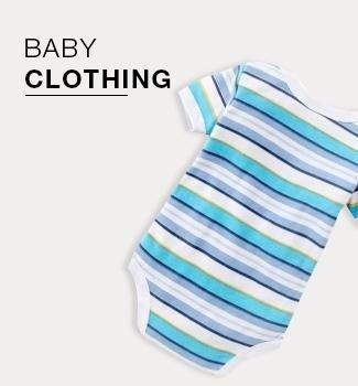 EOSS_Baby_clothing