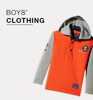 Boys_clothing