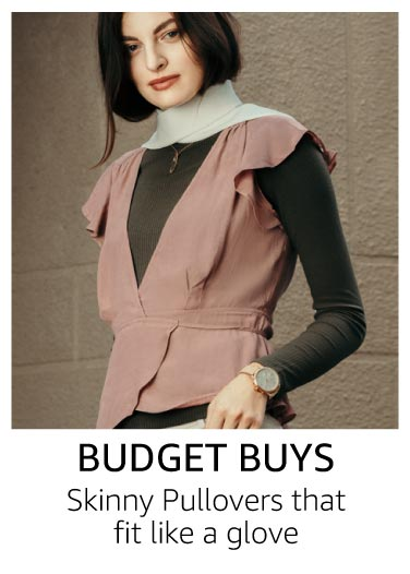 Trend_Apparel_new season sale_Women_3._V517001775_ women clothing online shopping store shop for women's clothing at,Womens Clothing Deals