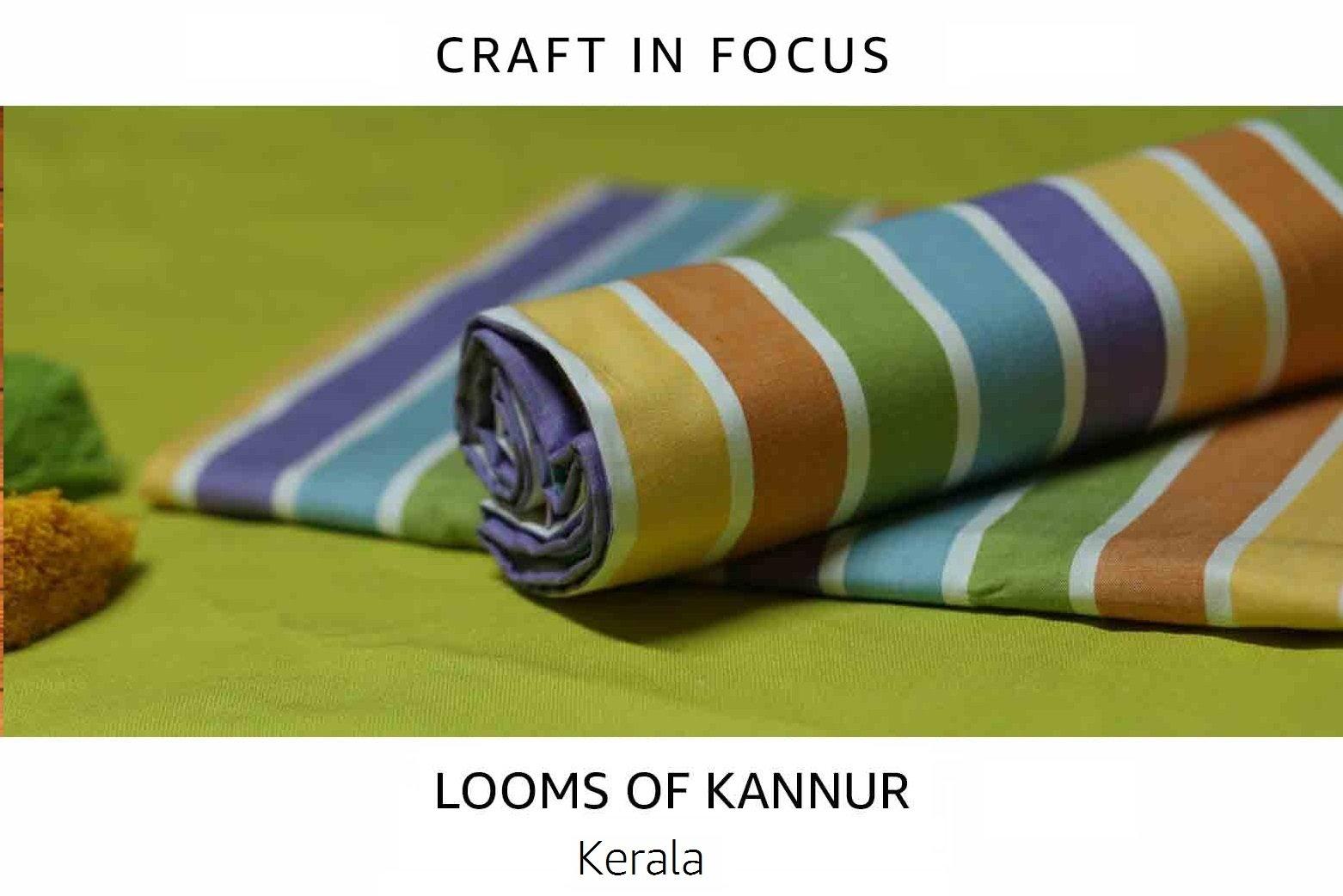 handloom handcrafted store buy handloom handcrafted online at looms of kerala