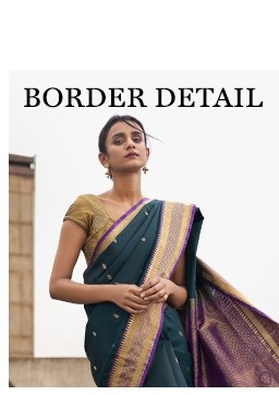 Border detailing