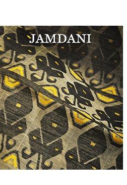 Jamdhani