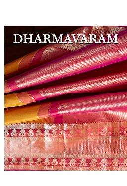 Dharamvaram
