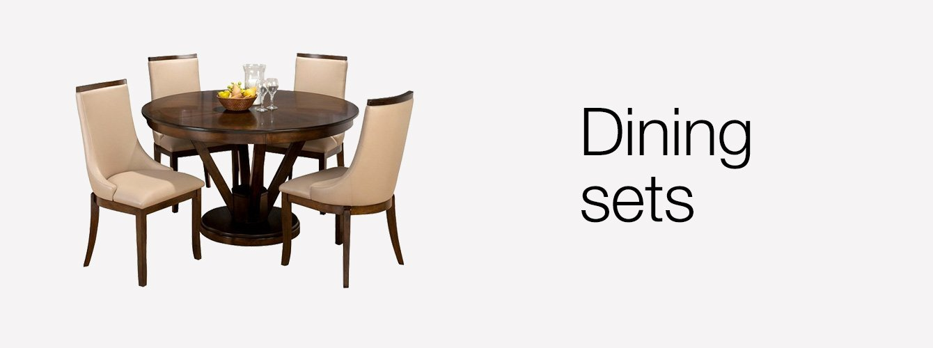 amazon dining room table set. explore dining room furniture. sets amazon table set h