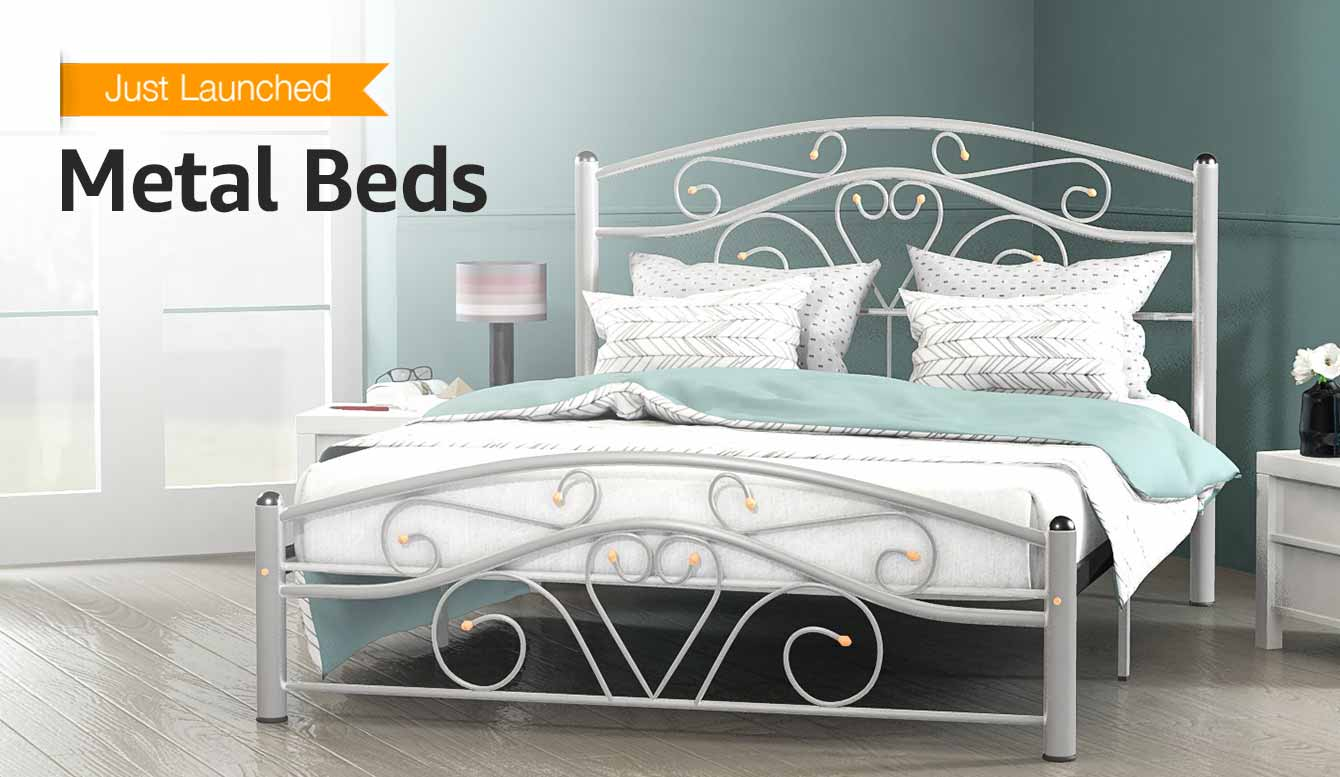 Bed furniture with price - Bed Furniture With Price 15