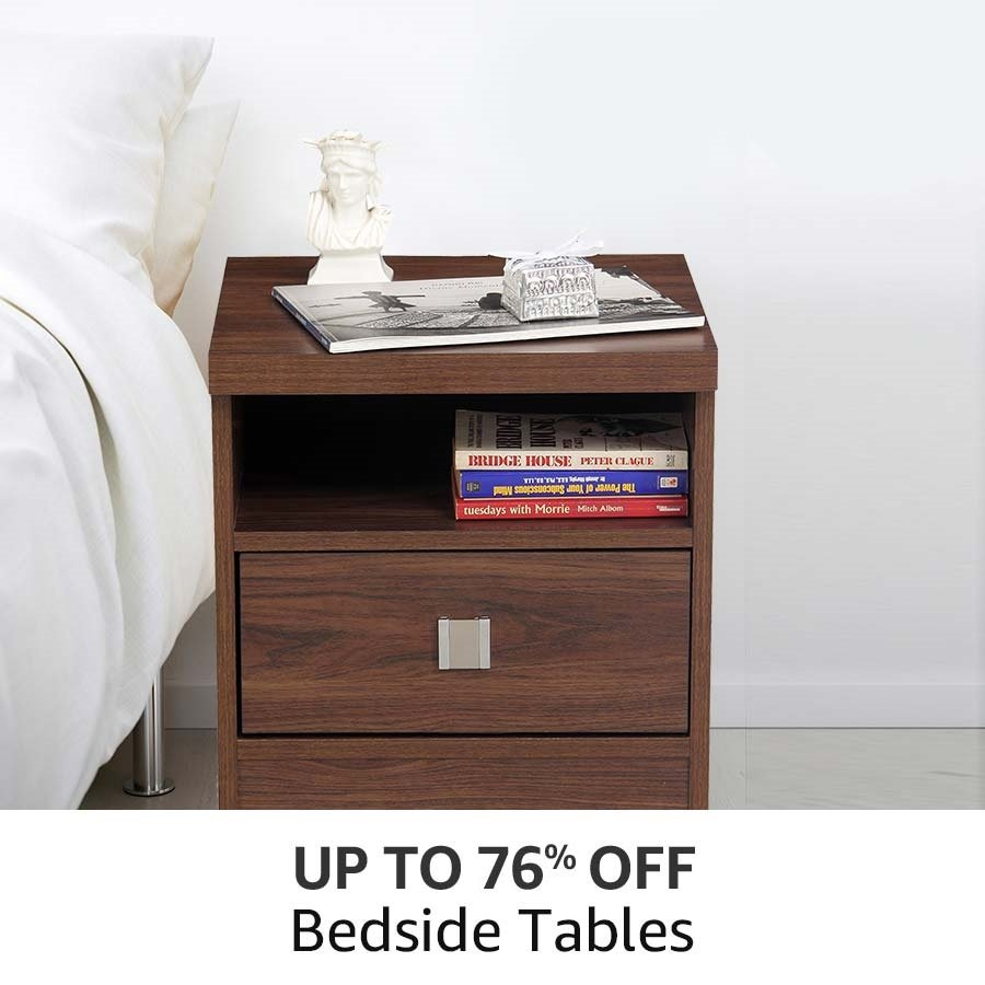 Furniture Buy Furniture Online at Low Prices in India Amazonin