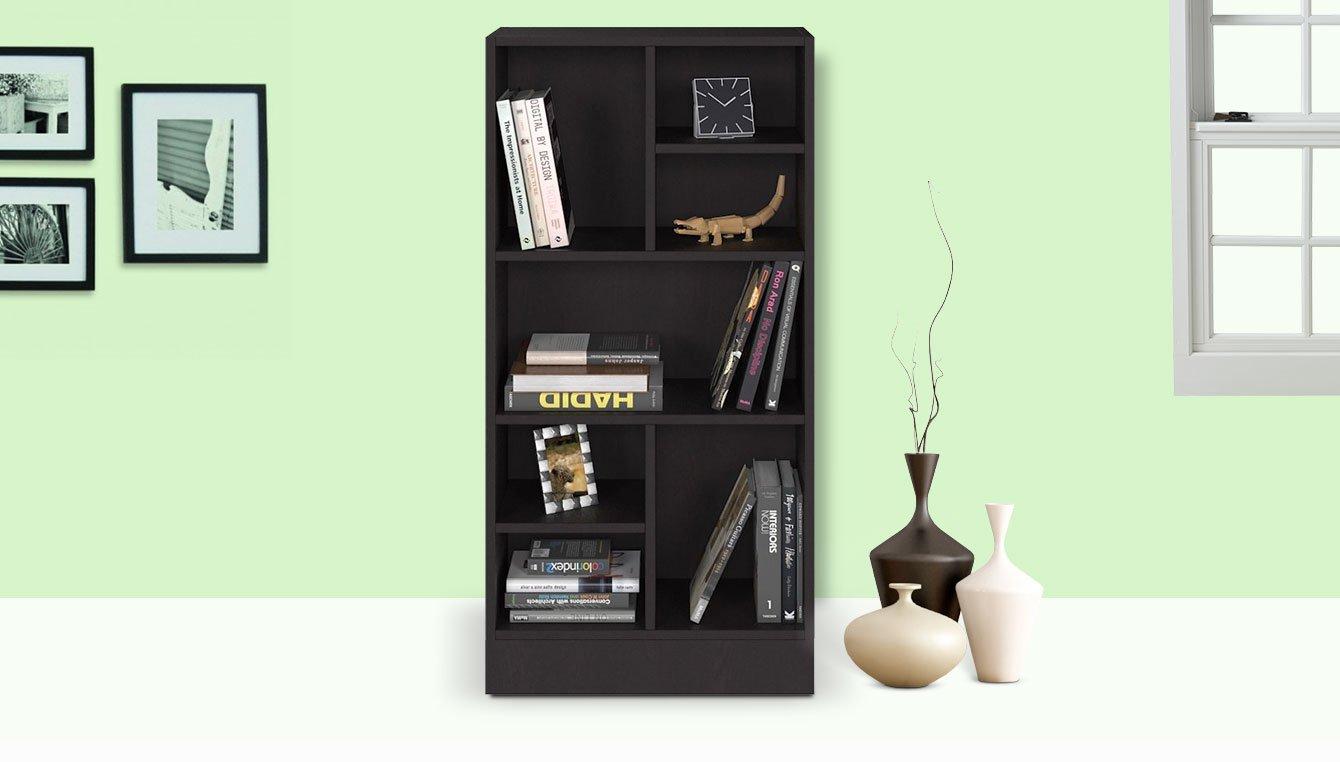Living Room Furniture Buy Online At Low