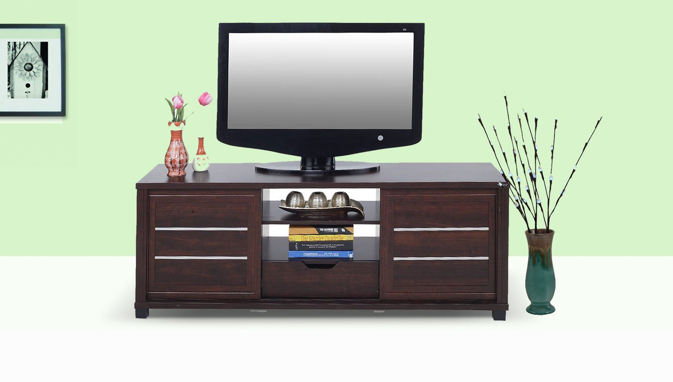 Living Room Furniture Buy Living Room Furniture Online at Low