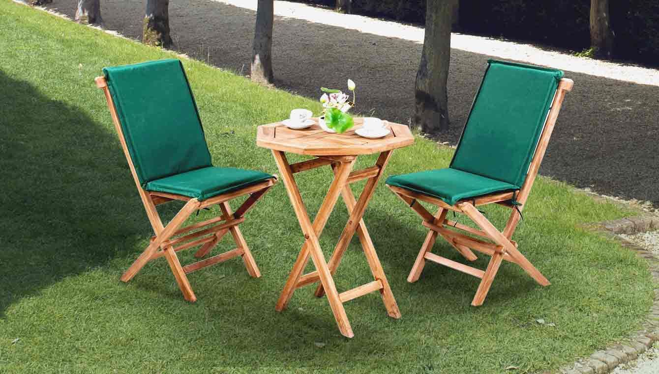 garden table and chair sets india. outdoor furniture sets garden table and chair sets india