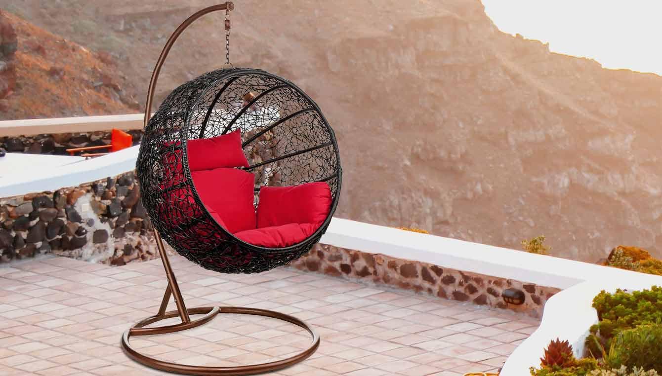 Garden Outdoor Furniture Buy Garden Outdoor Furniture Online