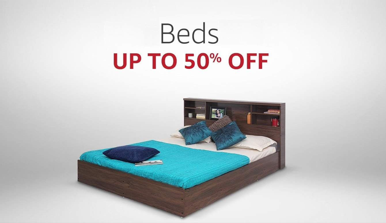 Buy Furniture At Amazonin