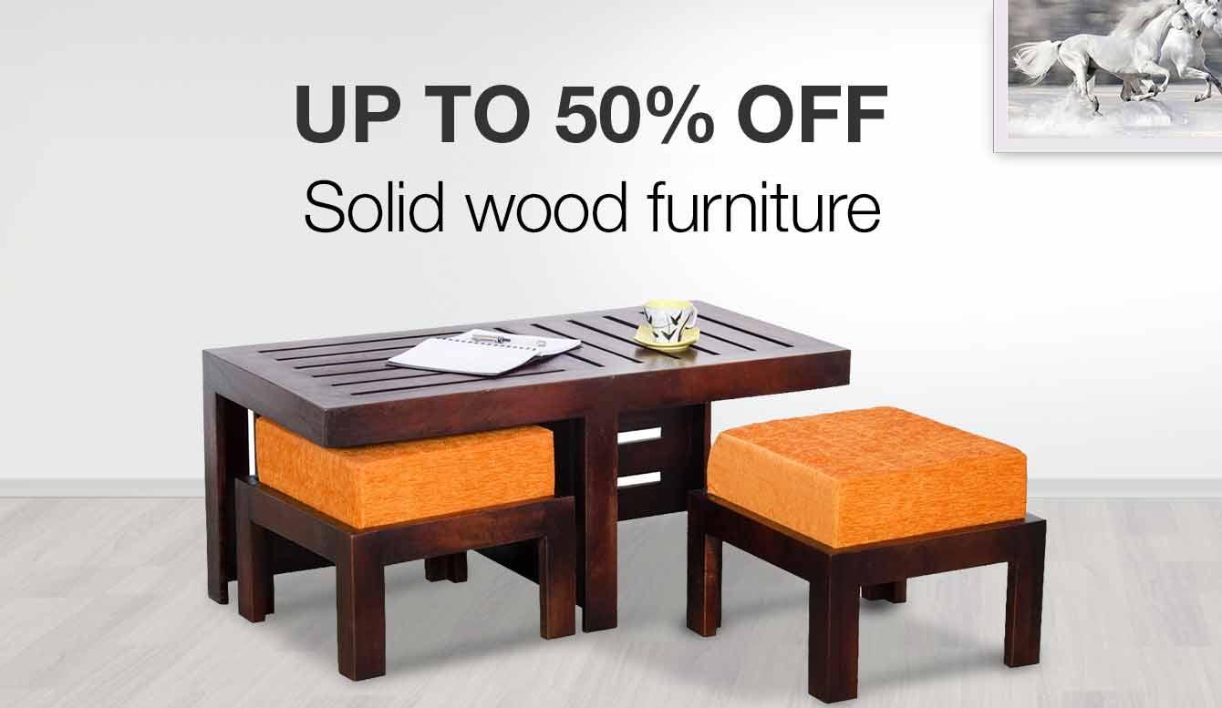 Best Solid Wood Furniture Brands Solidwood Best Solid Wood Furniture Brands P
