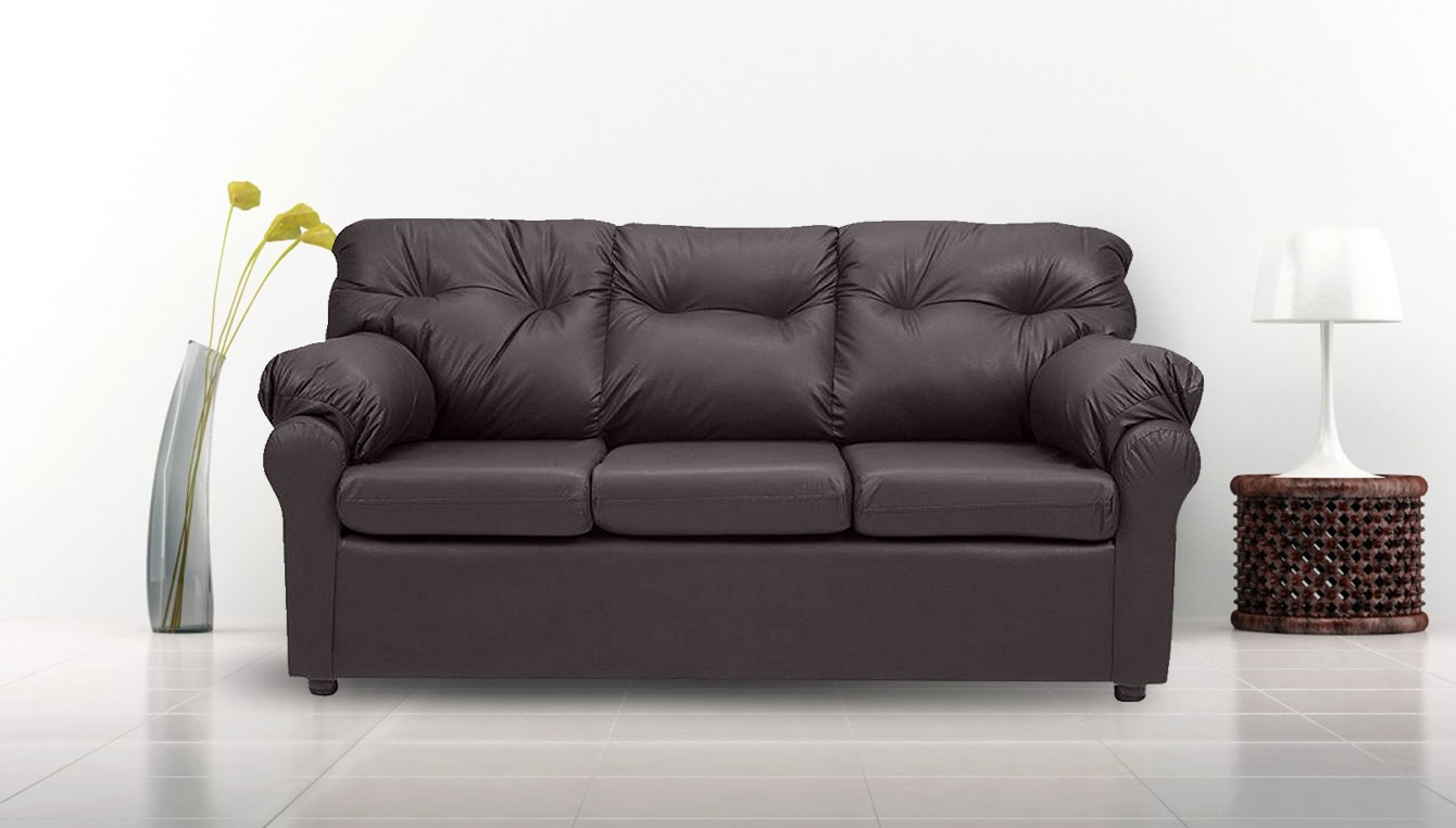Ordinary Where Can I Buy A Couch Part - 8: Leather Sofas