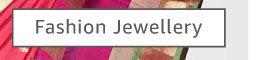 fashion jew