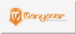 Manayvar