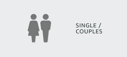 single-couple