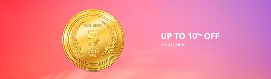 Gold and Silver Coins Store