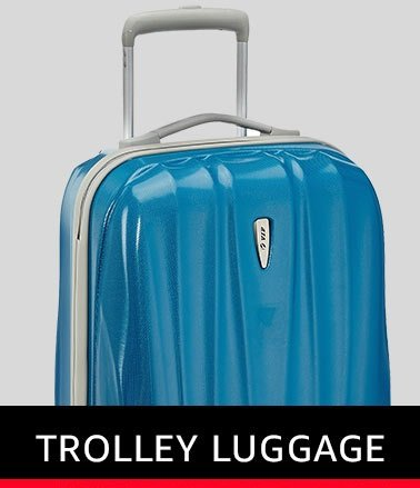 VIP Bags & Luggage Online : Buy VIP Suitcases & Luggage Bags in ...
