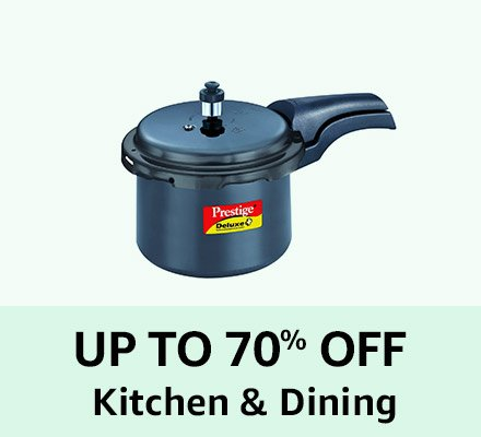Kitchen & Dining Up to 70%off