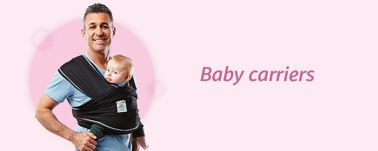 Baby careers