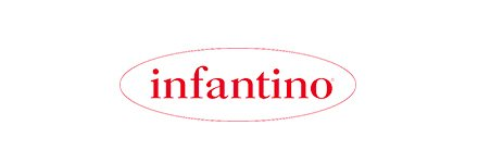 infantino