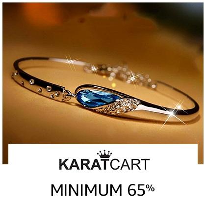 Karatcart