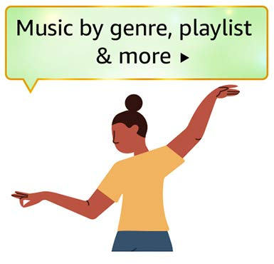 music by genre