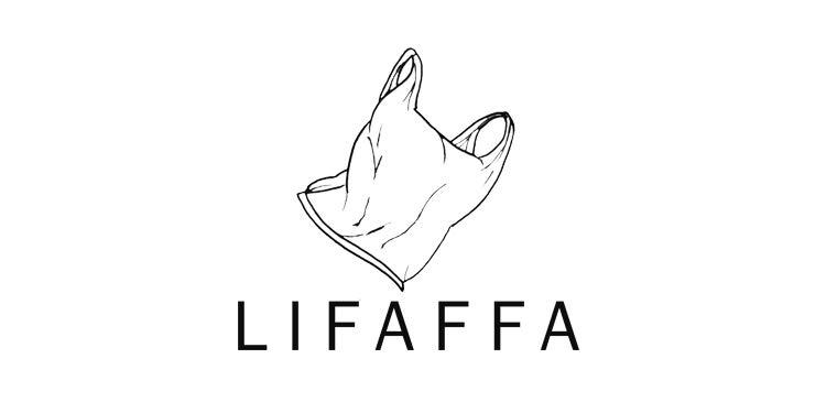 Lifaffa