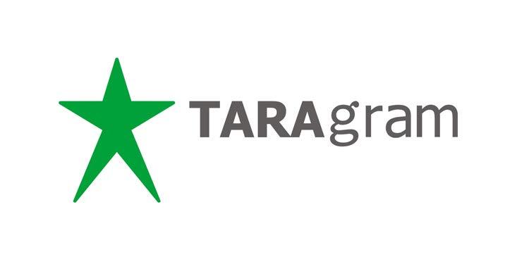 Taragram