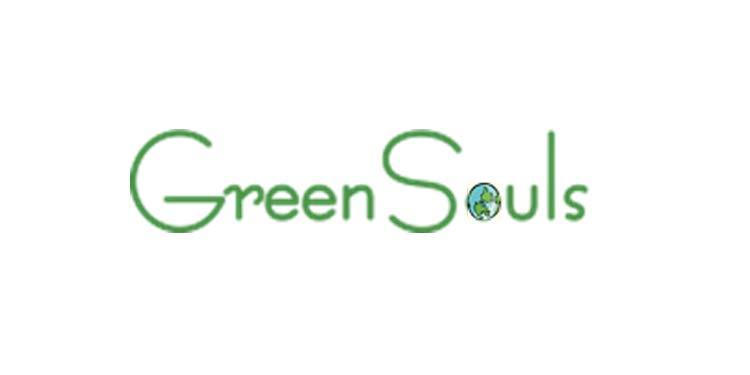 Greensouls