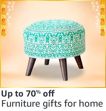 Furniture gifts for home