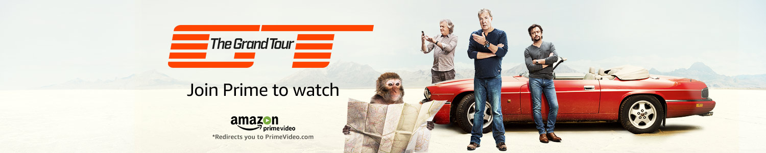 Join Prime to watch