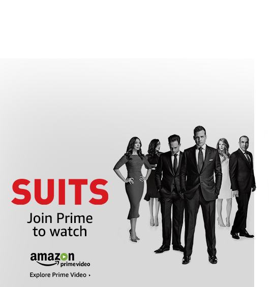 all videos movies tv shows and amazon originals movies latest india and us tv shows popular shows and series kids shows