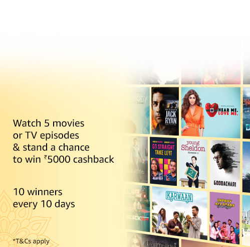 All Videos Movies Tv Shows And Amazon Originals Movies Latest India And Us Blockbusters Tv Shows Popular Shows And Series Kids Shows