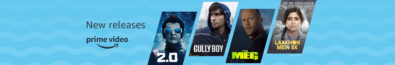 best latest hindi movies on amazon prime