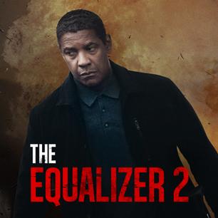 The Equaliser