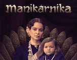Manikarnika- Queen of Jhansi