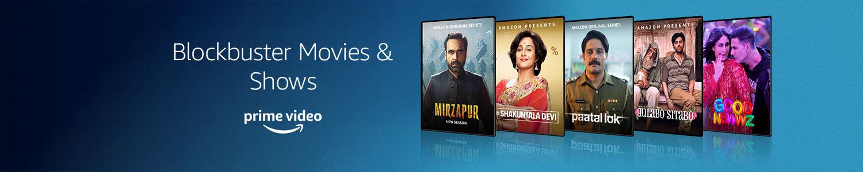 Hindi Multi title