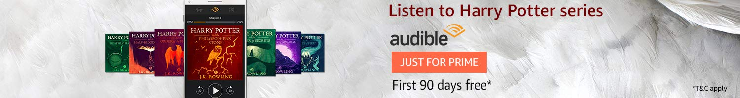 Audible 90 day free trial