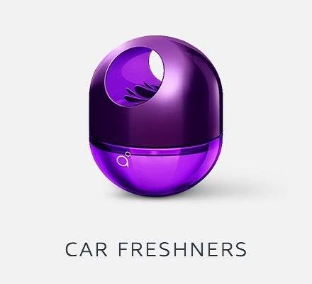 car freshners
