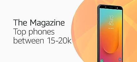 Phones between 15-20k