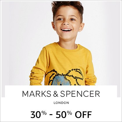 Kids Wear Buy Kids Dresses Online At Best Prices In India