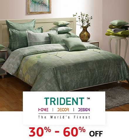 Amazonin Bedroom Makeover Sale Home Kitchen Beauteous Home Furnishing Furniture Exterior Remodelling