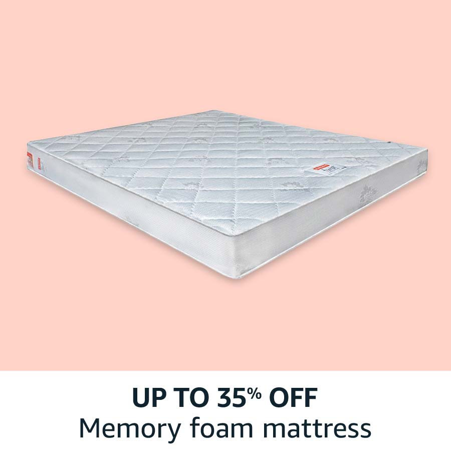 Mattresses Box Springs Buy Mattresses Box Springs Online At Low - Create a invoice for free online mattress store