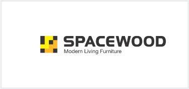Spacewood