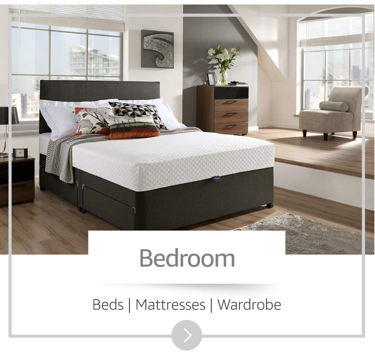 Best Place To Buy Bedroom Sets: Furniture: Buy Furniture Online At Best Prices In India